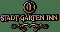 Stadt Garten Inn
